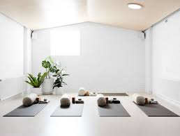 11 Of Australia's Best Designed Yoga Studios   Yoga, Australia And ... Simple Meditation Room Decoration With Vinyl Floor Tiles Square Home Yoga Room Design Innovative Ideas Home Yoga Studio Design Ideas Best Pleasing 25 Studios On Pinterest Rooms Studio Reception Favorite Places Spaces 50 That Will Improve Your Life On How To Make A Sanctuary At Hgtvs Decorating 100 Micro Apartment