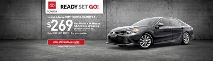 100 Craigslist Dallas Tx Cars And Trucks By Owner Arlington Toyota Dealer Vandergriff Toyota In Arlington Near