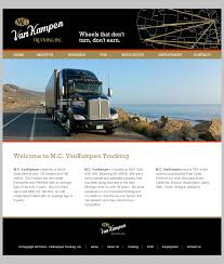 M C Vankampen Trucking Competitors, Revenue And Employees - Owler ... Mc Van Kampen Trucking Tnsiam Flickr Companies That Should Be Done Page 8 Midwest Replicas Toy Truck Talk Art Mulder Sons Home Facebook I80 From Overton To Seward Ne Pt 2 M C Vankampen Competitors Revenue And Employees Owler Kathy Papa On Twitter Building Just The South Of Mc Vankampen Josh Ponstein Linkedin Tnsiams Most Teresting Photos Picssr New Equipment Sightings Welcome To St Ignace 104 Magazine