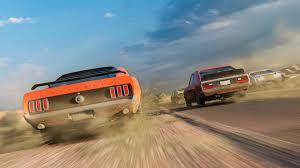 100 Trick My Truck Games Best Racing Games Of 2018 Onrush The Crew 2 Gravel