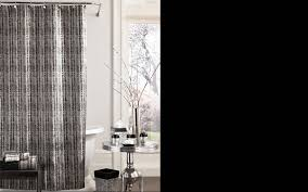 J Queen Luxembourg Curtains by J Queen New York Bath