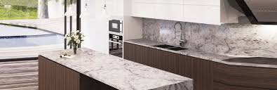 Kitchen Countertops And Backsplash Pictures Granite Backsplashes What You Need To Stonesense Ottawa