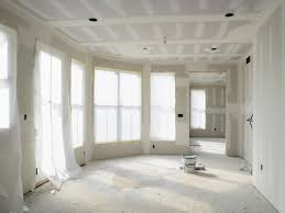 Hanging Drywall On Angled Ceiling by Drywall Sizes Thickness Length And Width