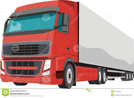 Red Flat Nose Truck Stock Vector. Illustration Of White - 34794563 Brute High Capacity Flat Bed Top Side Tool Boxes 4 Truck Accsories Adobe Illustrator Tutorial Design Education Flogging A Dead Ox Flatpack Truck Looks For Jump Start Car Parrs Industrial Turntable Mesh Base 500kg Cap Parrs Dinky Toys Supertoys 513 Guy With Tailboard In Box Etsy Custom Bodies Decks Mechanic Work Tank Service Five Peaks Worlds First Flatpack Can Be Assembled 12 Hours Mental Lego Technic 8109 Flatbed Speed Build Review Youtube Line Colored Rocker Illustration Royalty Free Cliparts 503 Foden The Antiques Storehouse Ruby Lane Delivery Download Vector Art Stock Graphics Images