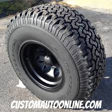 Custom Automotive :: Packages :: Off-Road Packages :: 15x10 Ultra ... Custom Automotive Packages Offroad 15x10 Ultra Longterm Tire Test Arrival Bf Goodrich Ta Advantage Sport Lt Four Bfgoodrich Tires Ppared To Conquer Snow At Red Bull Frozen Rush Venta De Neumticos Wwwfullneumaticoscl Tacoma 12 Ply Light Truck With 7 50x16 Mud And 12ply Tubeless Trend 2017 Ford F150 Raptor Features Ko2 All Terrain T A Bf Proline Allterrain 19 Crawler Gforce Super As Passenger Performance Rugged Traction And Durability Good Looks 31x1050r15 119s Shop Your Way Lovely Bfgoodrich F28 On Stylish Image Selection