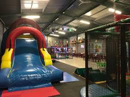 anaeland bourges parc de jeux et d attractions interieur pour