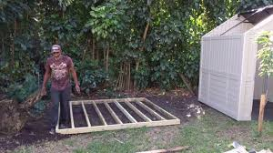 Suncast Tremont Shed Accessories by Suncast Plastic Storage Shed Build How To Diy Youtube