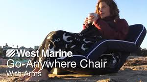 Go-Anywhere Chair With Arms - West Marine Quick Look - YouTube Folding Chair Outdoor Portable Leisure Beach West Marine Lowback Goanywhere Seat 2 Cosco Vinyl Chair 4pack Black Walmartcom Selecting The Best Deck Boating Magazine New Savings For Ding Chairs People Goanywherechair Hashtag On Twitter Shockwave Marine Suspension Seating Shockwave Seats Abletosails Instagram Photos And Videos Instaghubcom Amazoncom Wise With Alinum Frame White Arms West Quick Look Youtube The 25 Garden Stylish Gardens How To Add More Your Fishing Boat Sport