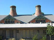 van briggle pottery wikipedia