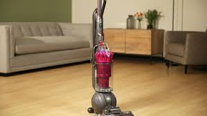 Dyson Dc50 Multi Floor Vs Animal by Dyson Dc41 Animal Complete Review Cnet
