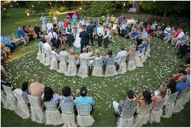 Backyards : Excellent Getting Married At Home An Outdoor Backyard ... Backyard Wedding Ideas On A Budgetbackyard Evening Cheap Fabulous Reception Budget Design Backyard Wedding Decoration Ideas On A Impressive Outdoor Decoration Decorations Diy Home Awesome Beautiful Tropical Pool Blue Tiles Inside Small Garden Pics With Lovely Backyards Excellent Getting Married At An