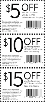 Carnival Coupon Code Excursion Aeropostale Coupon Codes 1018 In Store Coupons 2016 Database 2017 Code How To Use Promo And For Aeropostalecom Gift Card Discount Replacement Code Revolve Clothing Coupon New Customer Idee Regalo Pasta Di Mais Coupons Usa The Learning Experience Nyc 10 Off Home Facebook Aropostale Final Hours 20 Off Free Shipping On 50 Or More Gh Bass In Store August 2018 Printable Aeropostale