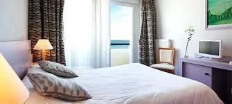 chambre d hote baie de somme vue sur mer chambre d hote baie de somme vue sur mer chambre type supacrieure a