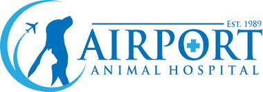airport animal hospital airport animal hospital veterinarian employment veterinary