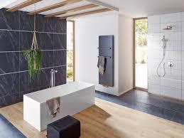 badgestaltung leicht gemacht kreative ideen trends