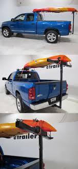 100 Truck Bed Kayak Rack 45 Adarac System S