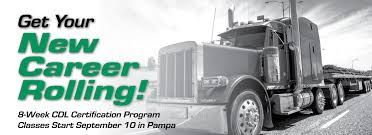 Clarendon College Certification Program Ram Truck Lineup In Anchorage Ak Cdjr Hds Driving Institute Home Facebook How Much Do Drivers Make Salary By State Map Ice Road Driver Jobs Alaska Best Resource Job Fair At United States School Everything You Need To Know Before 2018 Start A Pilot Car Business Learn Get Truck Escort Nsw In Michigan Hours Of Service Wikipedia Cdl Garys Board Company Schuster Trucking Co