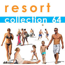 People Swim PNG Images 128 Best PSD Material On Pinterest