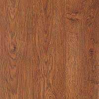 Sams Club Laminate Flooring Cherry by Sample Duraloc By Mohawk Biscotti Oak Laminate Flooring Sam U0027s