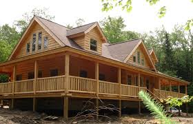104 Wood Homes Magazine Sherwood Coventry Log