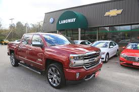 Manchester Center - Used Chevrolet Silverado 1500 Vehicles For Sale Sweet Redneck Chevy Four Wheel Drive Pickup Truck For Sale In Inside Garys Auto Sales Sneads Ferry Nc New Used Cars Trucks Shattuck Chevrolet Silverado 1500 Vehicles For Alva 2016 2500hd Mckinyville Crookston 2018 Ltz Z71 Red Line At Watts Top 5 Best Lifted 2017 Toyota Tacoma Trd 44 36966 Within Wishek 2015 3500hd Dealing In Japanese Mini Ulmer Farm Service Llc Ram 123500 Operation Five