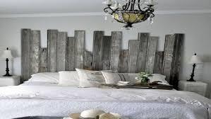 jeux de d馗oration de chambre d馗o chambre romantique 100 images rideaux d馗o 56 images
