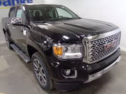 2018 GMC Canyon 4WD Crew Cab Short Box Denali Truck Crew Cab Short ... New 2017 Gmc Canyon 2wd Sle Extended Cab Pickup In Clarksville San Benito Tx Gillman Chevrolet Buick 2018 Sle1 4d Crew Oklahoma City 16217 Allnew Brings Safety Firsts To Midsize Truck Used 2016 All Terrain 4x4 V6 4wd Slt Fremont 2g18065 Sid Small Roseville Marine Blue For Sale 280036 Spadoni Leasing Short Box Denali Speed Xl Chevy Colorado Or Mid Body Line Door For Roswell Ga 2380134