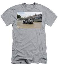 100 Schneider Truck For Sale Keegan Kincaid TShirt For By Adam