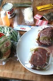 Home Chef Steak Au Poivre And Home Chef Coupon Code Green Chef Review The Best Healthy Meal Delivery Service Ever Home Coupon Save 80 Off Your First Four Boxes I Tried 6 Home Meal Delivery Sviceshere Is My Comparison Vs Hellofresh Blue Only At Brads Deals Get 65 Off Steak Au Poivre And Code Cheapest Services Prices Promo Codes Reviews 2019 Plans Products Costs