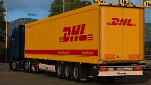 SCS Trailer Patch V1.5 » GamesMods.net - FS17, CNC, FS15, ETS 2 Mods Projects 57 Chevy Panel Truck Build The Patch Page 4 Mario Ats Map V152 For V15 Mods American Truck Simulator Pumpkin Svg File Farm Sign Svg Dxf Refined Chevy Disciples Church Scs Trailer V15 Gamesmodsnet Fs17 Cnc Fs15 Ets 2 1990 Gmc Topkick Asphalt Patch Truck The Parkside Pioneer Historical Exhibit At Winkler Manitoba Nypd Emergency Service Unit Collectors Bronx Zoo Euro Simulator Renault Range T 116 Youtube Part 1 16 Final Version 1957 Gets Panels Hot Rod Network Embroidered Iron On Dumper Sew Tipper Badge Boys
