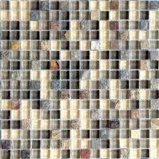 88 best eleganza glass tile images on glass tiles