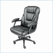 but chaise bureau 21 inspirational stock chaise de bureau fly 8d4 chaise
