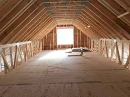 100 House Trusses Heres What To Look For When You Need A Prefab Truss For Your New