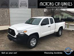 Used Trucks In Houston TX | Best Quality Pre Owned Trucks | Motors ... Fresh Elegant Craigslist Houston Tx Cars And Trucks 27229 Griffith Truck Equipment Houstons 1 Specialized Used Inspirational Ms 7th Pattison Inventory Detail Kyrish Centers Bhph Txbad Credit Auto Loans Houstonpreowned New Ttc Fuel Lube Skid At Texas Center Serving Image 2018 Mack In Tx For Sale On Buyllsearch Chn613 Wallpapers Gallery 2007 Intertional 8600 In Youtube Cartex Motors Impremedianet