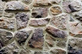 anleitung eine steinwand im wohnzimmer selber machen frag