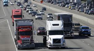 100 Wbt Trucking Trumps Infrastructure Plan Comes With A Huge Hole News 1110am