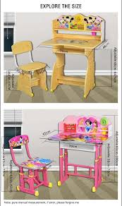 Best Quality Wooden Table And Chairs Kids Study Table Drawing Table For  Children Furniture - Buy Study Table,Wooden Table And Chairs,Solid Wood  Desk ... Portable Drafting Table Royals Courage Easy Information Sets Of Tables And Chairs Fniture Sketch Stock Vector Artiss Kids Art Chair Set Study Children Vintage Metal Desk Drawing Industrial Fs Table By Thomas Needham Carving Attributed To Cafe Illustration Of Bookshelfchairtable Board Everything Else On Giantex Modern Adjustable Two Girl Sitting On Photo 276739463 Antique Couch Png 685x969px And Chairs Stock Illustration House