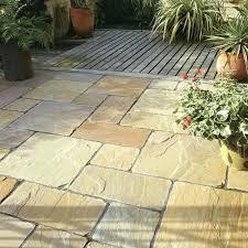 Concrete Tiles Outdoor Outdoor Tile Over Concrete Awesome Patio
