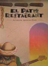 El Patio Eau Claire Hours by Road Tips El Patio West Liberty Ia