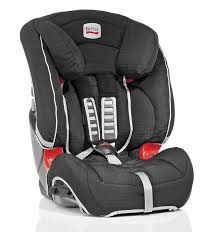 siege auto britax isofix the 25 best britax multi tech 2 ideas on calpol