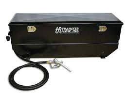 Tool Box And Fuel Tank Combo – Mobile Living | Truck And SUV Accessories Diy How To Secure A Diesel Transfer Tank Your Pickup Truck Bed Flow Provides Inbed Auxiliary Fuel Tank Toolbox And Titan Combo Liquid Tanks 5814090 Free Shipping On Orders Delta Shortbed Lshaped Steel In Black Sidekick Portable Fuel Trucks Jeeps Custom Hpi Sr1000 Ii Sealrite Products Llc Tow Vehicle Auxilary Page 2 Having Get Too Often 3 Jayco Rv Owners Forum Aux Bed Install Tundratalknet Toyota Tundra Awesome Gas 28 Images Product
