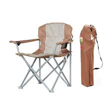 Amazon.com: Camp Folding Chairs Portable Breathable ... 690grand Light Weight Oversized Portable Chair With Mesh Back Storage Pouch And Folding Side Table For Camping Outdoor Fishing 300 Lbs High Capacity Timber Ridge Lweight Bag And Carry Adjustable Harleydavidson Bar Shield Compact Xlarge Size W Ch31264 Steel Directors Custom Printed Logo Due North Deluxe Director Foldaway Insulated Snack Cooler Navy Model 65ttpro Tall Professional Executive With Best Chairs 2019 Onlook Moon Ultralight Alinum Alloy Barbecue Beach