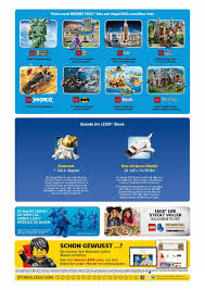 Lego Store Coupons 2019 Starbucks Code App Curl Kit Coupon 3d Event Designer Promo Eukanuba 5 Barnes And Noble 2019 September Ultrakatty Comes To Lego Worlds Bricks To Life Shop Coupon Codes Legocom Promo 2013 Used Ellicott Parking Buffalo Tough Lotus Free 10 Target Gift Card W 50 Purchase Starts 930 Kb Hdware Lego Store Victor Ny Coupons Cbd Codes May Name Brand Discount Stores Online Fixodent Free Printable Tiff Bell Lightbox Real Subscription Box Review Code Mazada Tours Tie