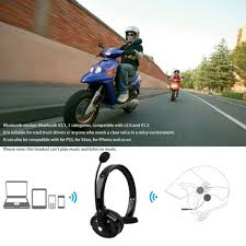Bluetooth Headphones Portable Single Channel Wireless Headset Multi ... Why We Need Truck Drivers Eft Supply Chain Logistics Business Scania Driving Simulator On Steam Ambient Advert By Aids Day Ads Of The World Work And Rest Sleep Schedules 227 European Truck Drivers Cdl Vehicle Groups Endorsements My Husband Has His Im So Noncdl Cmvs Are Being Denied Medical Cards For Marijuana Rc4wd Gelande Ii Kit Wcruiser Body Set Commercial License Transport Vehicles Students Redesign Fords F150 Pickup Age Mobility Wired Seeking Input A Documentary Film About Trucking In Infiniti Qx56 Nissan Armada Titan Side View 7 Difficulties You Can Face If Mr Driver By Phil