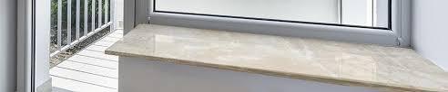 appui de fenêtre en marbre fenetre24