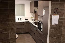 küche in u form mit geräten in heilbronn