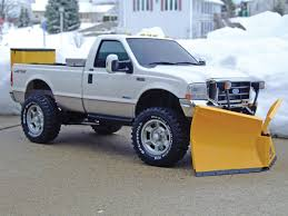 100 Rc Truck Snow Plow Readers Ride Of The Year March Sneak Peek RC Car Action