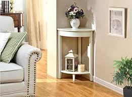 gry moderne mode wohnzimmer schlafzimmer holz pergolen