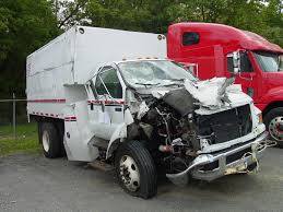 Large Truck Repairs - KK Collision Center Auto Body Repair Services Masters Collision Center San Ocrv Orange County Rv And Truck Quality Work In Delta Bc Ati Eagle Custom Paint Restoration Associated Trucks Shop For Tacoma Wa Sws Equipment Finishes Vermont Elgin Mechanical Fleet Home Knoxville Tn East Tennessee Major Davis Pating