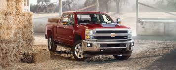 Chevy Silverado For Sale In Brandon, MS | Silverado 1500, 2500 ... Elegant Big Trucks For Sale In Jackson Ms 7th And Pattison Chevrolet Silverado Pickup Missippi For Used Cars On Craigslist By Owner Image 2018 Herringear In Ms Byram Vicksburg Chevy Brandon 1500 2500 Freightliner New And Car Dealer Graydaniels Ford Lincoln Diversified Auto Sales At Mac Haik Chrysler Dodge Jeep Ram Van Box Mayor Allen Thompson Receives A Police D Flickr Mack Pinnacle Cxu613